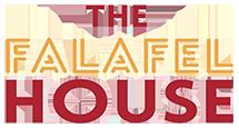 falafel-house