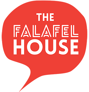 The Falafel House
